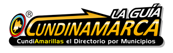 La Guia Cundinamarca