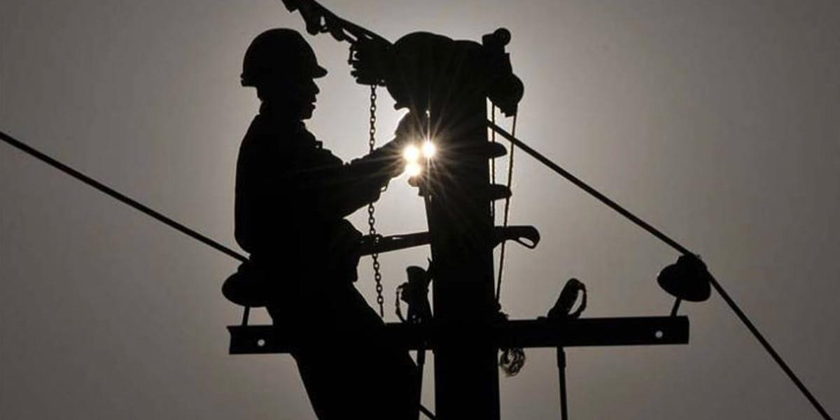 Cortes de energía para este viernes 10 y sábado 11 de septiembre en Cundinamarca - Noticias de Colombia